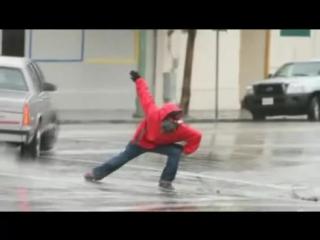 El video mas visto en todo el mundo el 2011