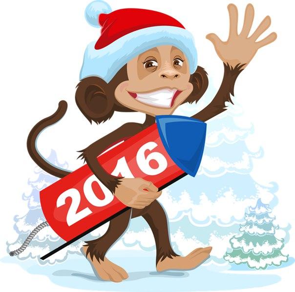 иван дорн новогодняя