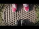 Laika suns - Deju grīdas
