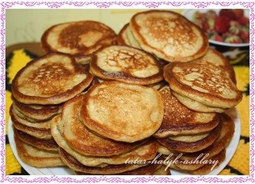 Армянские сладкие блюда рецепты с фото