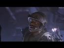 """ХФ """"ЧУЖИЕ""""Aliens (Фильм второй) 1986 год, Фантастика, Боевик, Ужасы. Режиссер: Джеймс Кэмерон"""