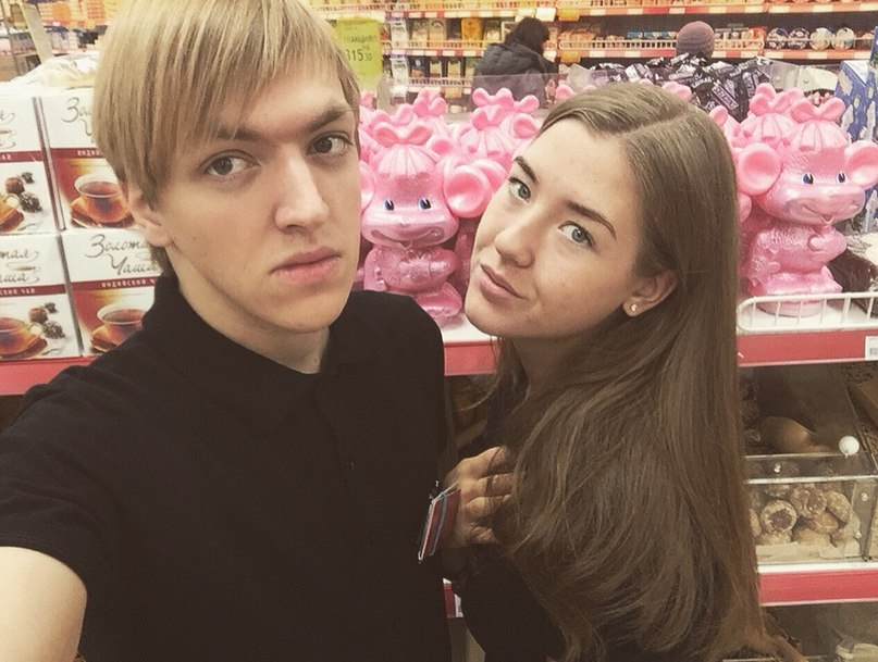 Николай Войцеховский   Москва