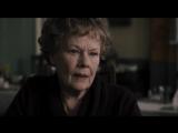 Филомена/Philomena (2013) Трейлер №2