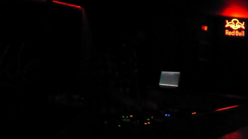DJ Svel