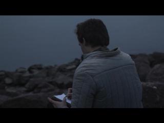 Док. фильм об И.П. Ювачеве, отце Даниила Хармса
