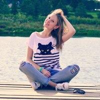 Екатерина Пряхина, Москва - фото №8
