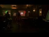 The Black Donnellys - SoundTrack