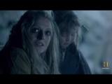 Викинги 4 сезон 2 серия [ColdFilm] | Kinotochka.net