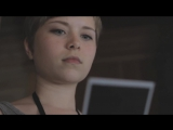 Andy Moor Feat. Carrie Skipper - Story Of My Life (Official Music Video)