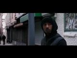 Крид Наследие Рокки (2015) 2