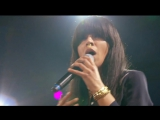 Loreen - Im In It With You (Live on Moraeus med mera)