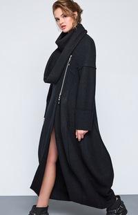 Харківська швейна фабрика верхнього одягу жіночої vaм каталог — Булавки c12fe4ac1659b