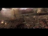Боги Египта  Русский трейлер фильма (2016) (Субтитры) (HD)