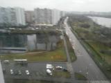 Лифты грузовой и пассажирский ЩЛЗ-2011 г.в., V=1 м/с, Q=630-400 кг