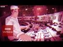 Аварія на ЧАЕС спогади Ліквідатора ЧАЕС Чорнобиль Герої ЧАЕС