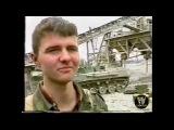 Чечня. 104 ВДД 9 рота (1995г.)