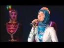 Чеченские Песни АМИНА АХМАДОВА - Хьогалла супер исполнение легендарной песни 2016г