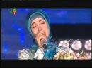 Чеченские Песни АМИНА АХМАДОВА - Созданы друг для друга 2016