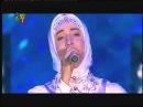 Чеченские Песни АМИНА АХМАДОВА - Прошу поверь мне 2016