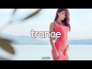 4 Strings - Luna (Original Mix)