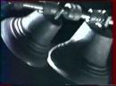 АТС - Песня о воле клип, конец 80-х