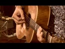 Tommy Emmanuel, Damien Leith - When a Child is Born
