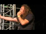 Rhapsody of Fire - Wacken 2011