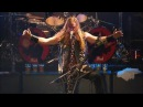 Black Label Society - In This River (2012)