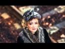 Cândva într un târziu Adriana Ochișanu