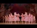 П.И.Чайковский Балет Щелкунчик