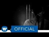 VAN HOLZEN - Nackt (Official Video)