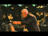 Вахтанг Кикабидзе. Концерт в ресторане Лесной. 2006г..mp4