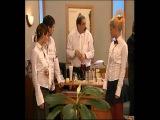 Сериал. Трое сверху 44 серия из 50 2006 . SatRip. AVI.