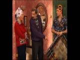 Сериал. Трое сверху 41 серия из 50 2006 . SATRip. AVI.