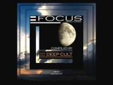 FOCUS #01 (Promo Podcast Aug 2013) by Deep Cult
