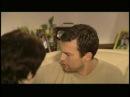 Женская интуиция 2 Андрей Чернышов Награда любовь