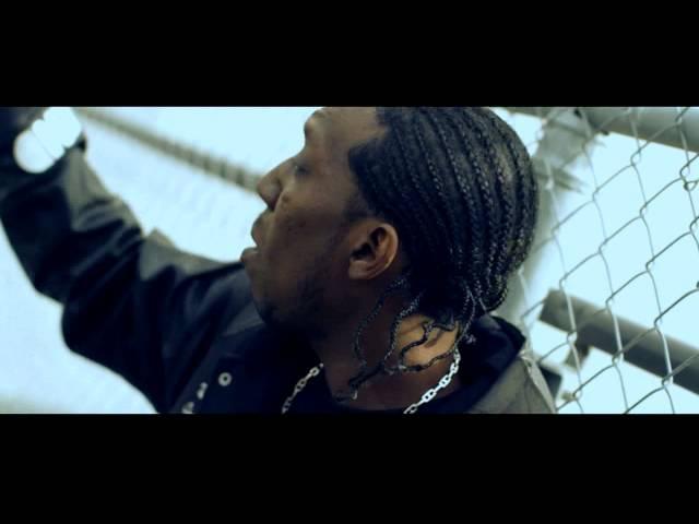 AWOL Mafia Royalty - Killa Tay Laroo Luni Coleone Lena Ro - My Family Music Video