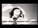 Irina Loghin, Ileana Sărăroiu, Benone Sinulescu Nelu Păun - Glumă muzicala (Romania 1977)