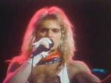 Van Halen - So This Is Love