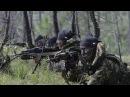 Спецназ ГРУ в деле. Чечня   Новый Документальный фильм