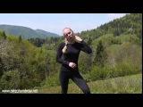 Лечебная физкультура для остеохондроза. 7 Правил для лечебой физкультуры остеохондроза