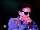 Раритетное видео! Братья Гадюкины в Донецке 1993 год.