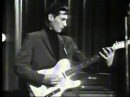GREEN ONIONS BOOKER T THE MGS-Blues Brothers Bassist Dies at 70-WEB-