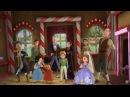София Прекрасная - Король на один день - Серия 7,Сезон 2 | Мультфильм Disney про принцесс