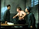 гр. БУТЫРКА - видеоклип Хулиган.mp4