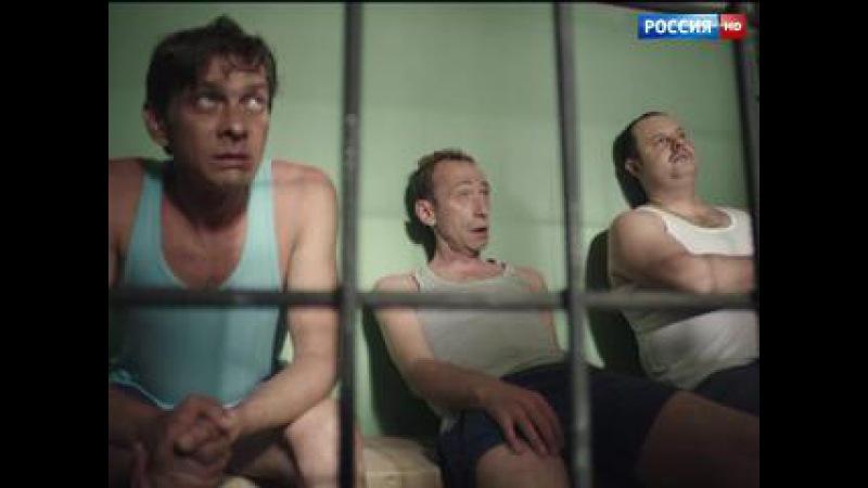 Анка с Молдаванки Серия №7