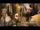 Самый голосистый диакон Греции Διάκονος Kabarnos Nikodimos
