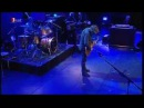 Gary Moore - I Love You More Than You'll Ever Know (Live, TVRip)