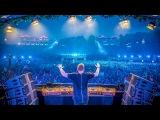 Hardwell Live at Tomorrowland 2015 FULL HD + Intro