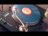 Saafi Brothers - Jamin' unit remix 1997 Blue room released about 33rpm